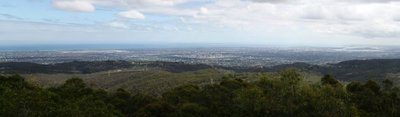 Mt_Lofty_Panorama.jpg