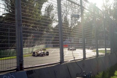 Racing__3_.jpg