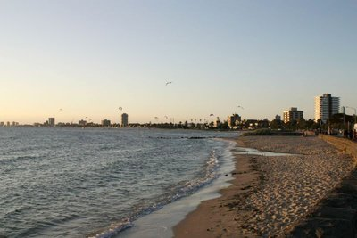 St_Kilda_Beach.jpg