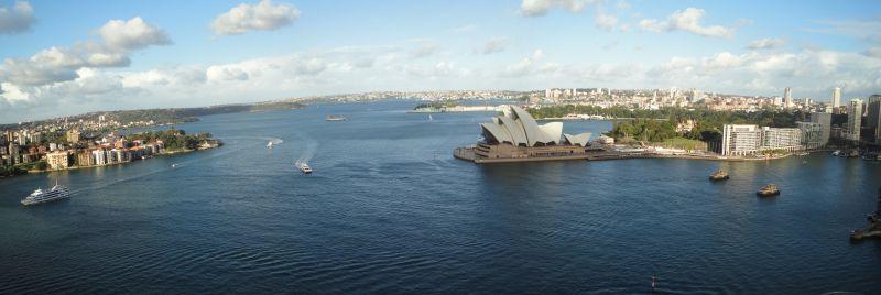 large_Sydney_Panorama.jpg