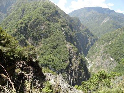 Jhuilu Trail