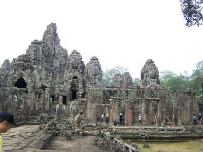 Angkor-0020.jpg
