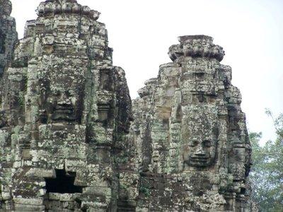 Angkor-0021.jpg
