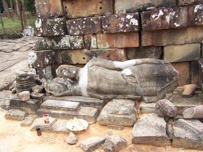 Angkor-0023.jpg