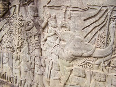 Angkor-0028.jpg