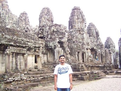 Angkor-0032.jpg
