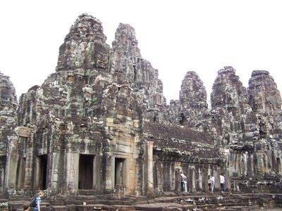Angkor-0035.jpg
