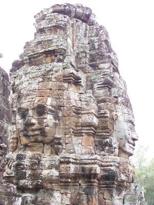 Angkor-0038.jpg