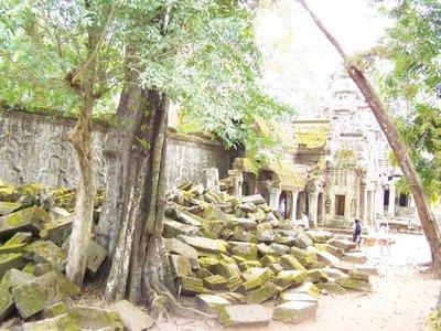 Angkor-0085.jpg