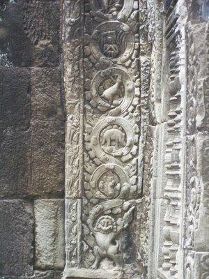 Angkor-0090.jpg