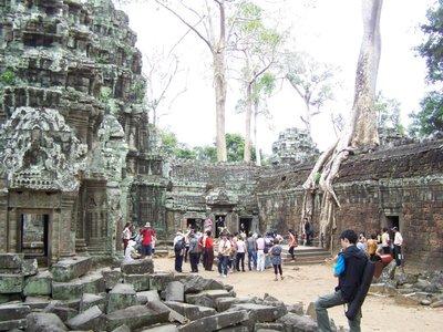 Angkor-0091.jpg