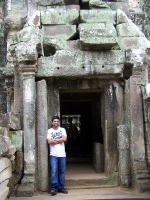 Angkor-0097.jpg