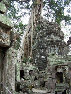 Angkor-0098.jpg