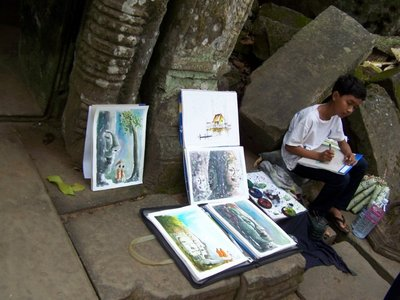 Angkor-0103.jpg