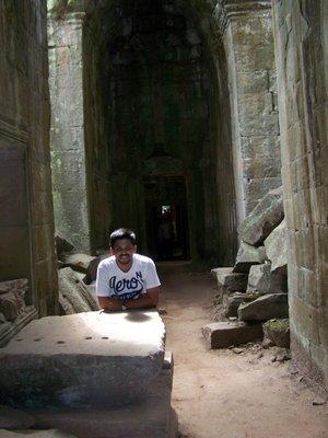 Angkor-0107.jpg