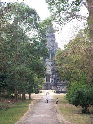 Angkor-0126.jpg