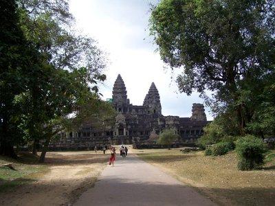 Angkor-0129.jpg