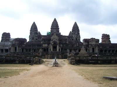 Angkor-0132.jpg