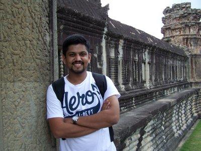 Angkor-0149.jpg