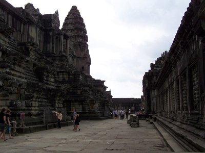 Angkor-0157.jpg