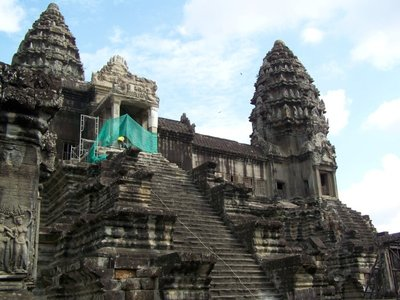 Angkor-0165.jpg