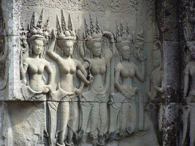 Angkor-0166.jpg