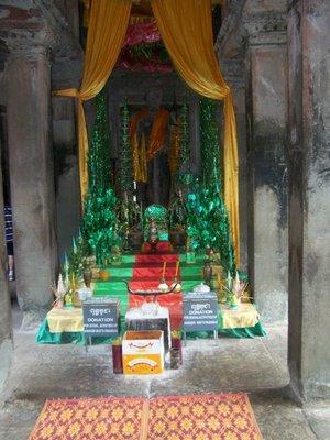 Angkor-0171.jpg