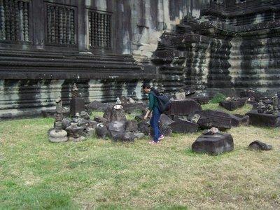 Angkor-0173.jpg
