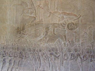 Angkor-0178.jpg