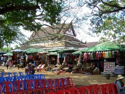 Angkor-0187.jpg