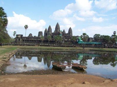 Angkor-0191.jpg