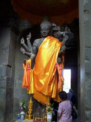 Angkor-0207.jpg