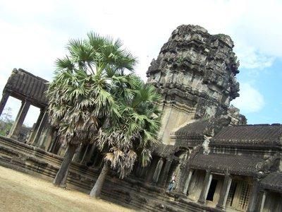 Angkor-0209.jpg