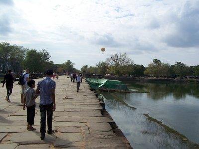 Angkor-0214.jpg