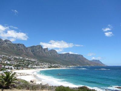 Capetown_Day_2_010.jpg