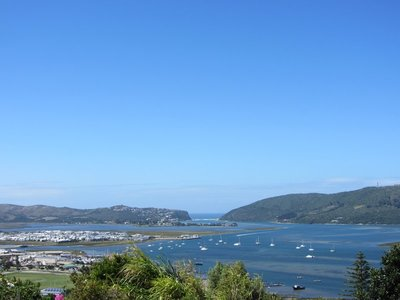 Knysna_039.jpg