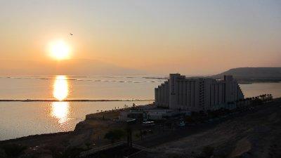 Dead_Sea_Sunrise.jpg