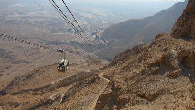 Masada_Cable_car.jpg