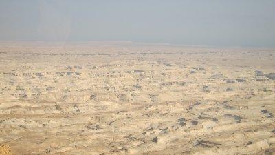 Masada_view.jpg