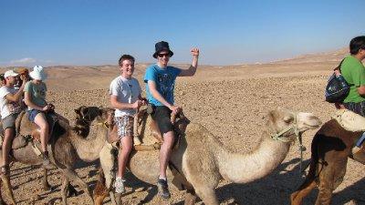 camel_riding.jpg