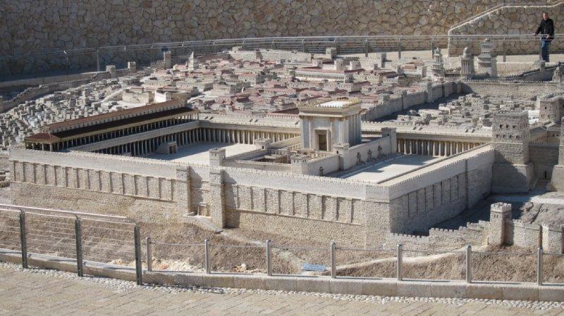 jerusalem map1