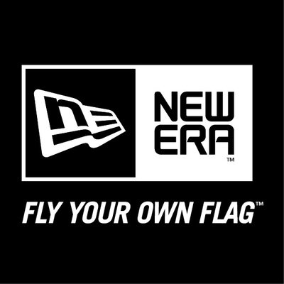 New Era Cap Australia