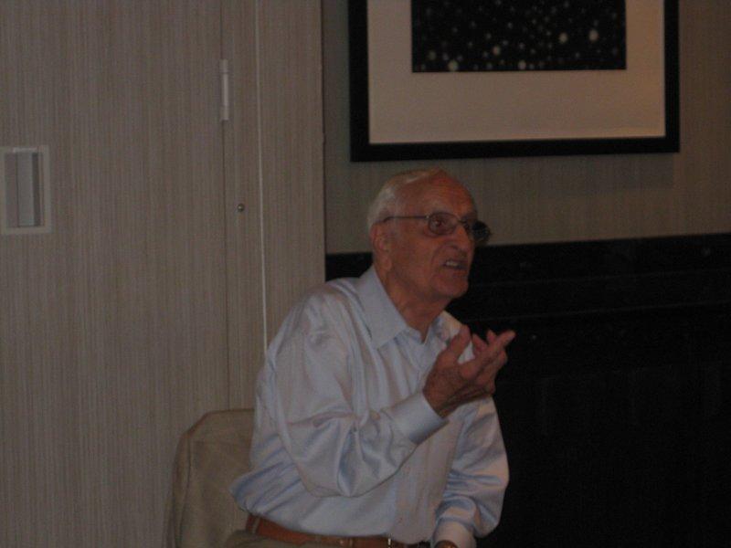 Henry Greenbaum