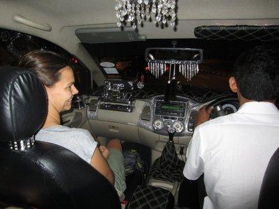 01. taxi