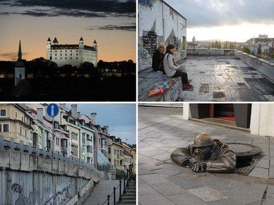 Bratislava1