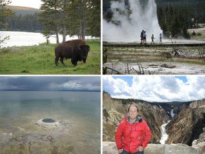 Yellowstone1