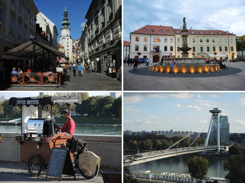 large_Bratislava.jpg