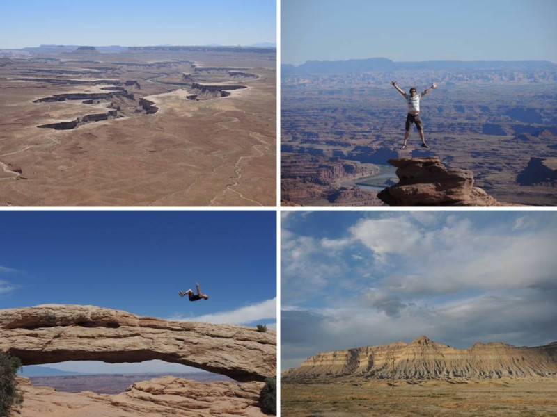 large_Canyonlands.jpg