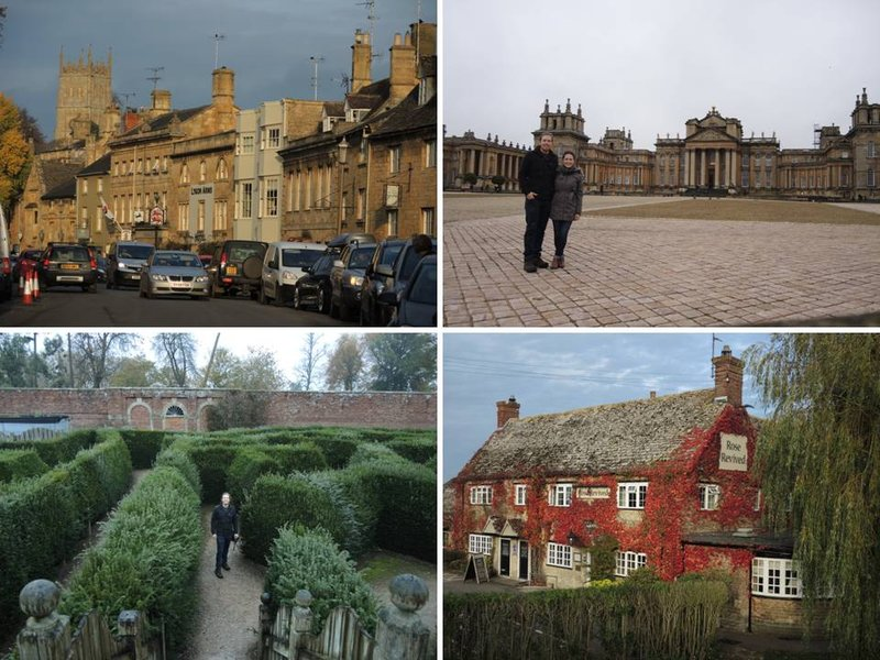 large_Cotswolds1.jpg