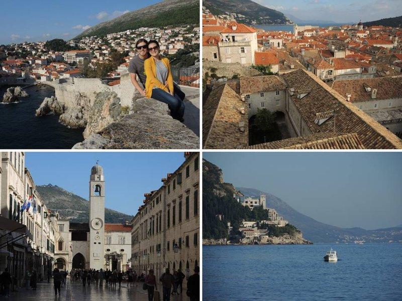 large_Dubrovnik.jpg